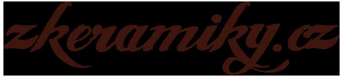 Zkeramiky.cz | Keramika a keramikcé šperky
